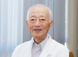 加藤 元博