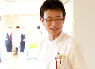 小田 太士