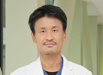 田中 宏明