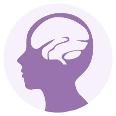 脳血管疾患リハビリテーション