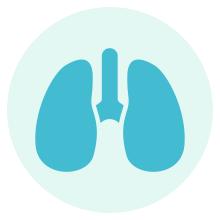 呼吸器リハビリテーション