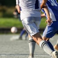スポーツで起こりやすい下肢の疾患について