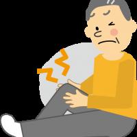 中高齢者の膝疾患に対する治療の特徴
