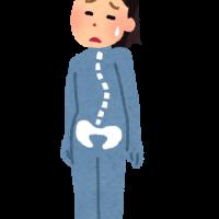 脊椎脊髄病センターにおける脊椎低侵襲手術