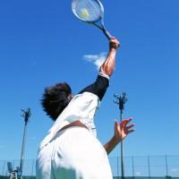 肘関節疾患と関節鏡手術について