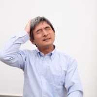 もの忘れ(認知症)の早期診断、早期治療の重要性