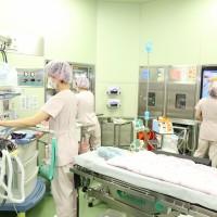 股関節の疾患「大腿骨頭壊死について(3) ~治療方法~」