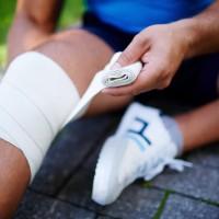 膝関節前十字靱帯(ACL)の再建術(3)~Q&A~