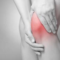 単顆型人工膝関節置換術(UKA)について