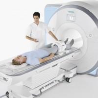 股関節の疾患「大腿骨頭壊死について(2)  ~検査と診断~」