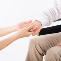 関節リウマチの手術について