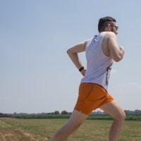 人工関節置換術後のスポーツ復帰▶動画