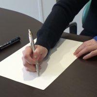ジストニアの外科治療(視床凝固術)▶動画
