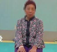 ウェアリングオフと首下がり(パーキンソン病)▶動画