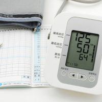 ⑯高血圧治療のサポートに使う漢方薬