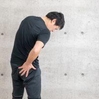 新しい脊髄刺激療法のご紹介 ▶ 動画